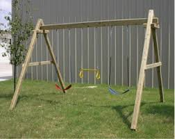 Swing Set For Backyard by 10 Best Swing Set Images On Pinterest