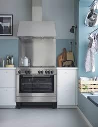 griljera fornuis roestvrij staal kitchens catalog and interiors griljera fornuis roestvrij staal ikea kitchenshome
