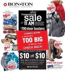 bonton black friday 2018 ads deals and sales