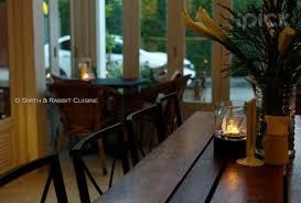 smith cuisine ร าน smith rabbit cuisine แผนท เบอร โทรต ดต อ none