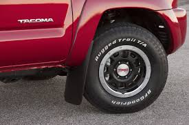 nissan juke club malaysia 2017 cars eleganst 2011 toyota tacoma trd tx pro