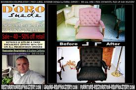 Upholstery Orange County Cost Reupholster Chair Restoration Reupholstery 949 616 2958