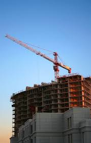 downsizing to a condo pros and cons
