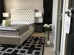 bed and breakfast sakkson house rooms u0026 suites london uk