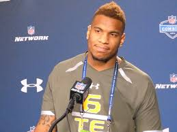 Packer Flags Packers Must Be Wary Of Red Flags With Top Draft Prospects Ebron
