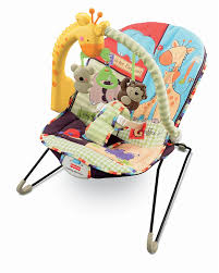 Babies R Us Vibrating Chair Amazon Com Fisher Price Playtime Bouncer Luv U Zoo Infant