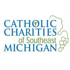 catholic charities of southeast michigan youtube