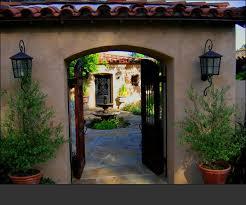 hacienda home interiors montecito home designer specializing in hacienda and