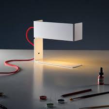 lamp design led pendant lights 3 light pendant pendant ceiling