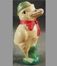 Vintage Plastic Easter Decorations by 928 Best Antique