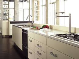 Hansgrohe Talis S Kitchen Faucet 25 Best Hansgrohe Kitchen U0026 Bath Images On Pinterest Do You