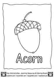 printable free fall coloring pages lucy u0027s printable fall coloring
