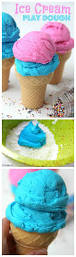 70 best g u0027s birthday party images on pinterest