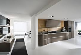 Contemporary Kitchen Wall Decor - kitchen easy idea for wall kitchen decorating kitchen wall decor