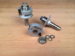 router bits for cabinet door making easy division making a divided light cabinet door infinity