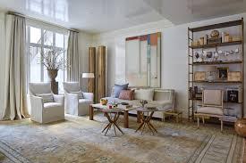 how to arrange u0026 decorate a bookshelf architectural digest