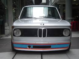 2002 bmw turbo 1974 bmw 2002 turbo for sale duttongarage com