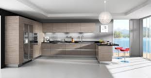 spec joinery joinery sydney kitchen renovation s sydney img