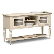 Dining Room Servers Sideboards Dining Room Servers And Buffets And Dining Room Servers