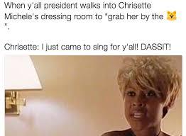 Players Club Meme - the absolute pettiest chrisette michele memes dassit feat bossip