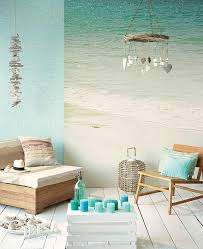 sea home decor beach home decorating ideas and accessories driftwood and seashells