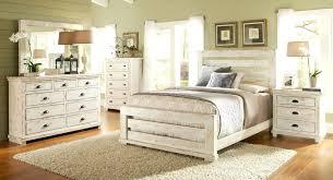 white bedroom suites bedroom suite adelaide www cintronbeveragegroup com
