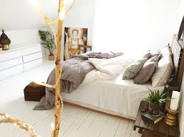 chambre blanche et chambre blanche en 65 idées de meubles et décoration