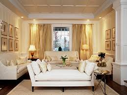 Gold Curtains Living Room Inspiration Living Room Curtains Gold Curtains Living Room Inspiration 25