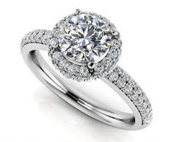 san diego engagement rings san diego wedding rings krasner jewelers custom design jewelry