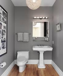 bathroom decorating ideas grey walls bathroom design 2017 2018