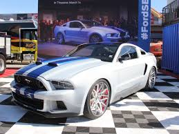 ford mustang 2014 need for speed shelby mustang in need for speed theferkel