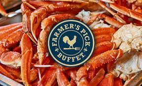Best Buffet In Blackhawk by Restaurants U0026 Dining Options In Black Hawk Near Denver U0026 Boulder