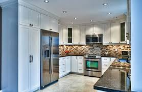 u shaped kitchen ideas u shaped kitchen 15 contemporary u shaped kitchen designs home