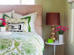 hgtv bedroom decorating ideas pink decorating ideas pink rooms hgtv u0027s decorating u0026 design