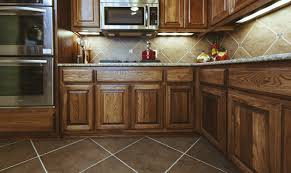 beguiling photograph lowes kitchen pantry stunning kitchen floor