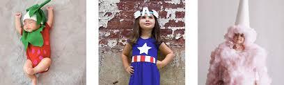Halloween Costume Ideas Boys 10 12 Simple U0026 Adorable Diy Baby U0026 Kid Halloween Costume Ideas Love