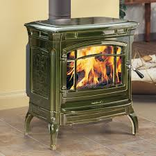 homemade wood stove skyline bioethanol tabletop torch black