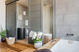 bathroom remodeling ideas 2017 design ideas 2017