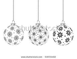 ornament stock images royalty free images