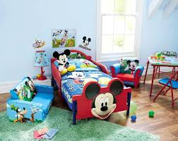 mickey mouse bedroom furniture fantastic house furniture in addition mickey mouse bed mickey mouse