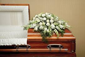Affordable Flowers - affordable funeral flowers 315 823 7073 little falls ny