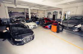Car Interior Refurbishment Malaysia Techtrics Auto Sdn Bhd Gmr