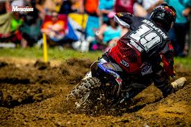 transworld motocross pin up 2014 high point mx wallpapers transworld motocross