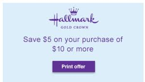 hallmark coupons may 2018 saxx coupon