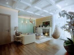 villa interiors the design of the villas 84 portfolio interior studio avkube