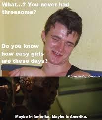 Muse Meme - captain phillips meme generator phillips best of the funny meme