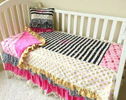 57 best toddler bedding images on pinterest toddler baby