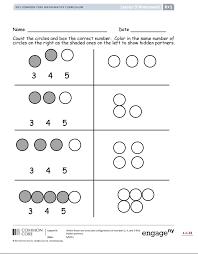 can anyone explain this kindergarten math homework pics