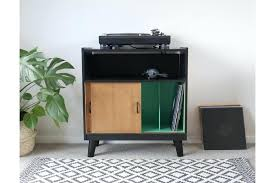 record player table ikea record player stand like this item vintage record player stand for
