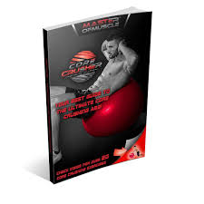 180 Muscle 180 Muscle Review And Bonus Core Crusher Swiss Ball Master Of Muscle